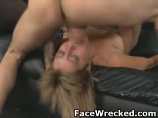 reality, blowjob, big cocks