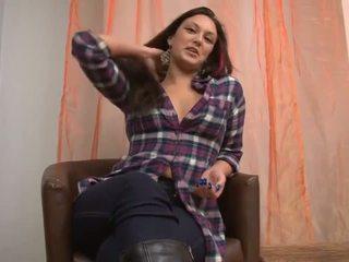 Amanda La Grosse Cochonne, Free Amateur Porn 2e
