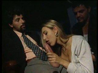 Selen having sex im die kino