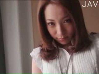 japanese, babe, solo