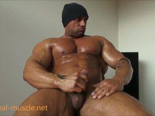 big dick, bareback, gay