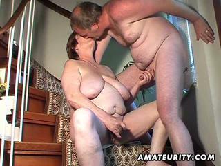 оральний секс, смоктати, старший