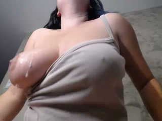 Absinthee Webcam Show 3, Free Squirting Porn 43