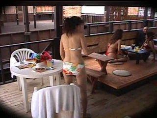 Pijet in pantai club(japanese)4a