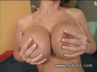 Abby Rode