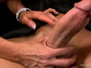Monster Stone Hard Cocks Videos