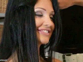 hardcore sex več, velike joške, vroče pornozvezde