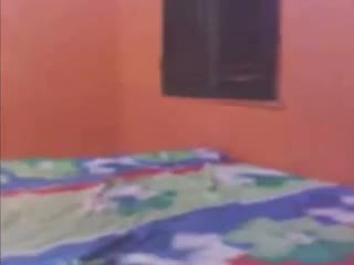 brunette, webcam, indian