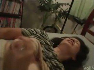 Mama & sin spolne indulgence (volimeee.us)