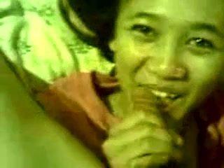 Malay anaal neuken
