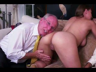 Nice Girl Old Men Fucked, Free Girl Fucked Porn Video b3
