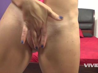 Hämmastav asses: tasuta vivid hd porno video 78