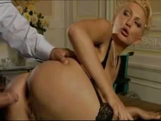 Italian Mature Aunty Fucking Very Hard With Young Guy