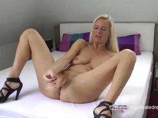 squirting, milfs, hd porno