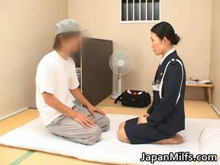 japanese, oriental, thai pornstar sex