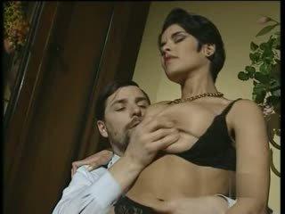 big boobs, milfs, pornstars, italian, hardcore