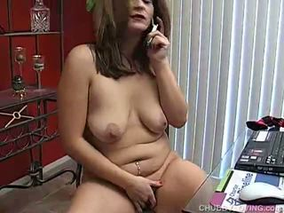 how play with cock, bbw, getting her pussy fucked