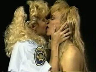 lesbians, vintage, hd porn
